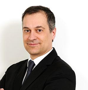 Pierre Savarzeix